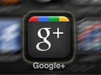 גוגל פלוס / צלם: יחצ